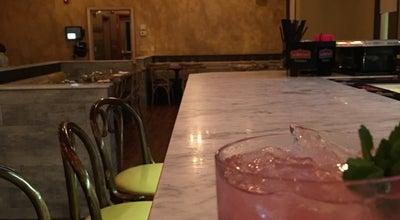 Photo of Restaurant De Novo European Pub at 275 Bellevue Ave, Upper Montclair, NJ 07043, United States
