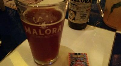 Photo of Bar MalaVida at Juan Jose De Lejarza 272, Morelia 58000, Mexico