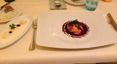 Photo of Restaurant Aquarello at München 81677, Germany