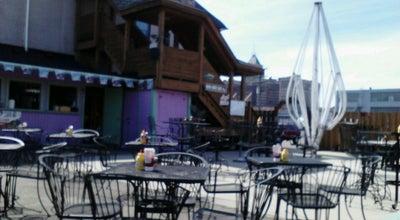 Photo of Bar Z's Villa at 42 Piquette St, Detroit, MI 48202, United States