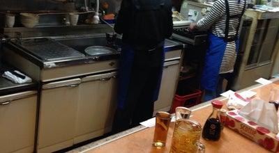 Photo of Sake Bar 立ち飲み ちだや at 青葉区中央1-9-8, 仙台市 980-0021, Japan