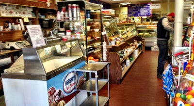 Photo of Deli / Bodega Orlando's Deli at 369 Plandome Rd, Manhasset, NY 11030, United States