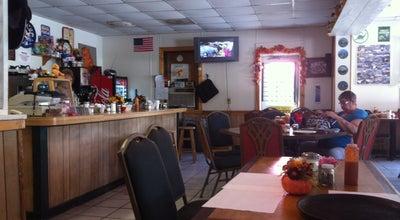 Photo of American Restaurant Gram's Kitchen at 844 E New York Ave, Deland, FL 32724, United States