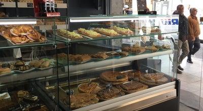 Photo of Coffee Shop Deligatessen at Calle De Carretas, 19, Madrid 28012, Spain