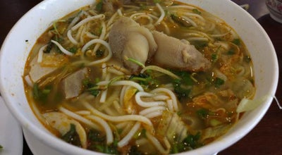 Photo of Vietnamese Restaurant Viet Ai at 189 Ridgedale Ave, Florham Park, NJ 07932, United States