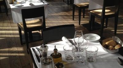 Photo of Italian Restaurant Il Forno at Liersebaan 93, Zandhoven 2850, Belgium