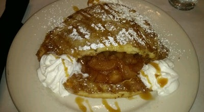Photo of Breakfast Spot Recipes Restaurant at 39297 Grand River Ave, Farmington Hills, MI 48335, United States