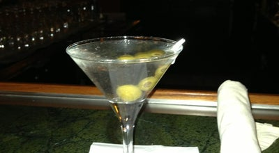 Photo of Hotel Bar Martini's at 4736 Best Rd, College Park, GA 30337, United States