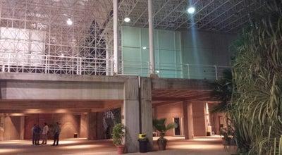 Photo of Art Museum Maczul at Maracaibo, Venezuela