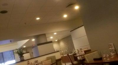 Photo of Hotel Holiday Inn Arlington At Ballston at 4610 Fairfax Dr, Arlington, VA 22203, United States
