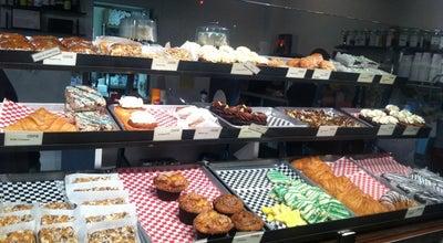 Photo of Bakery Corina Bakery at 602 Fawcett Ave, Tacoma, WA 98402, United States
