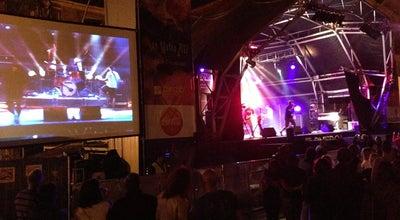 Photo of Concert Hall Conciertos San Mateo at Spain