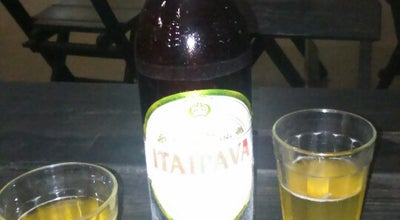 Photo of BBQ Joint Espetinho's Beer at Rua Das Flores, 530, Araras, Brazil
