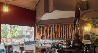 Photo of Breakfast Spot Bükmecim Kahvaltı Salonuu at Aşağı Hisar Mahallesi Hisar Eczanesi Karşısı No:19, Manavgat 07600, Turkey