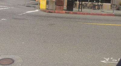 Photo of Bakery Vellutini Baking Company at 502 Henderson St, Eureka, CA 95501, United States