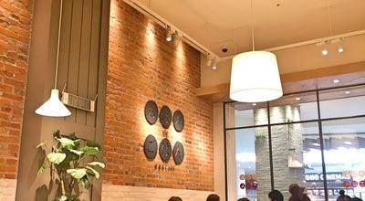 Photo of Diner おぼんdeごはん ららぽーと富士見店 at 山室1-1313 ららぽーと富士見3階, 富士見市 354-8560, Japan