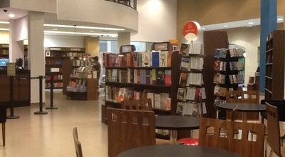 Photo of Bookstore Maxsigma at Av. Andrômeda, 227, São José dos Campos 12230-000, Brazil