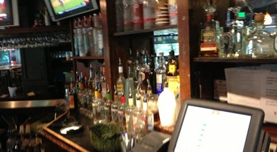 Photo of Bar Nottingham's at 8850 Stanford Blvd, Columbia, MD 21045, United States