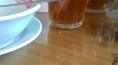 Photo of Asian Restaurant Coto Makassar - Konro at Indonesia