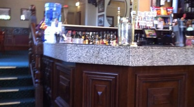 Photo of Pub Old City Bank Bar and Brasserie at 15-47 Katoomba St., Katoomba, NS 2780, Australia