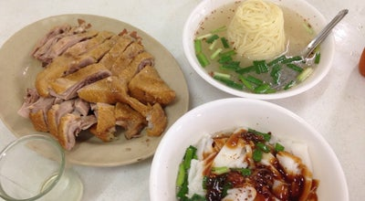Photo of Chinese Restaurant 鴨肉送餐廳 at 宜蘭縣冬山鄉廣興路322號, Taiwan