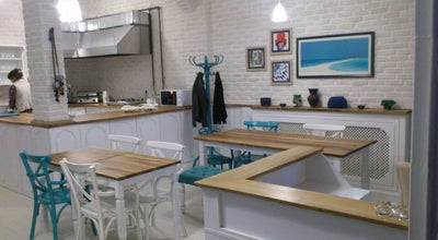 Photo of Cafe ASMALI LOUNGE at SAMSUN 55060, Turkey