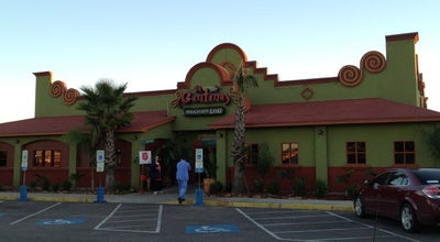 Photo of Mexican Restaurant La Cantina Mexican Grill at 4555 Dowlen Rd, Beaumont, TX 77706, United States