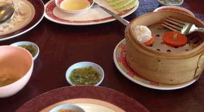 Photo of Asian Restaurant โกตี๋ ข้าวมันไก่ at Thailand