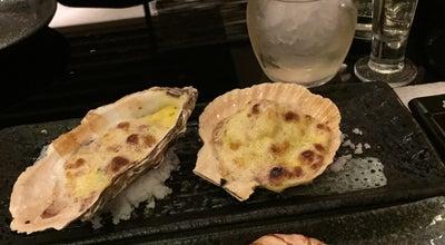 Photo of Japanese Restaurant I Japanese Restaurant•意-日本料理 at China