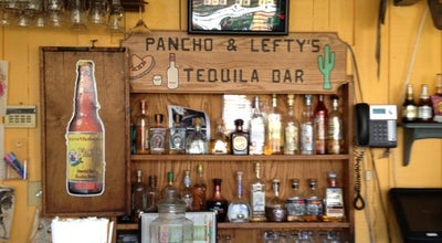 Photo of Mexican Restaurant Pancho & Lefty's at 3254 Kent Rd, Stow, OH 44224, United States
