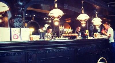 Photo of Pub The Dubliner at Suur-karja 18, Tallinn, Estonia