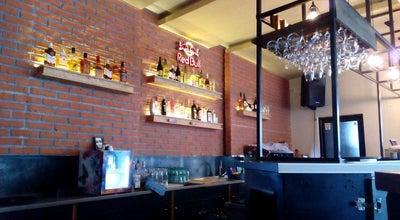 Photo of Bar Cult Bar at Pushkataret,prizren, Prizren 20000, Kosovo