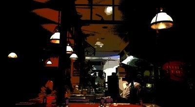 Photo of Italian Restaurant Spaghetti Incident at 231 Eldridge St, New York, NY 10002, United States