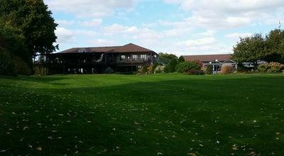 Photo of Golf Course Royal Ashburn Golf & Country Club at 995 Myrtle Rd W, Ashburn, ON L0B 1A0, Canada