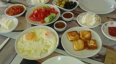 Photo of Breakfast Spot Ersüt Köy Kahvaltısı at Gelenbe, Turkey