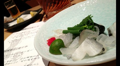 Photo of Sushi Restaurant 一幸 市原五井店 at 君塚5-31-6, 市原市 290-0051, Japan