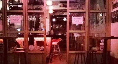 Photo of Hong Kong Restaurant Tai Lung Fung 大龍鳳 at 5 Hing Wan St, Hong Kong, Hong Kong