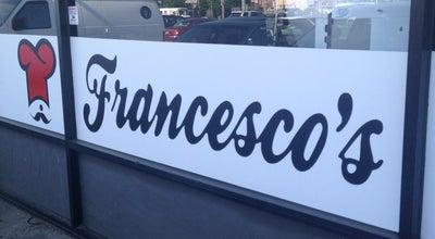 Photo of Bakery Francesco's Bakery at 640 S Broadway (rt 107), Hicksville, NY 11801, United States