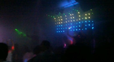 Photo of Nightclub Dejavu at Av. Gov. José Malcher, Belém, Brazil