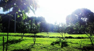 Photo of Park Taguaparque at Epct, Brasília, Brazil