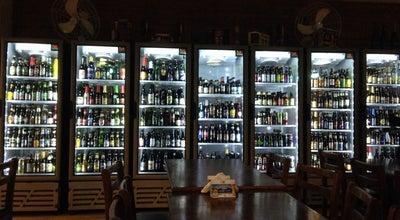 Photo of Bar Cervejaria Brejá at Avenida Ricardo Jafet,51, São Paulo, Brazil