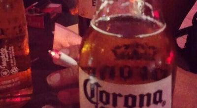 Photo of Karaoke Bar Bel Canto at Mexico