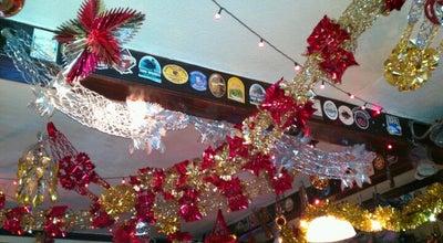 Photo of Pub The Strugglers Inn at 83 Westgate, Lincoln LN1 3BG, United Kingdom