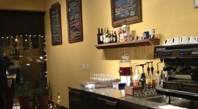 Photo of Italian Restaurant Cortona Italian Cafe at Park City, UT 84098, United States