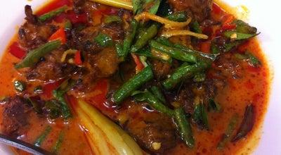 Photo of Vegetarian / Vegan Restaurant 風味素食店 at Malaysia