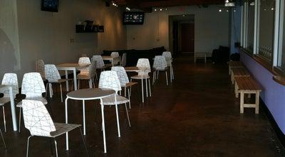 Photo of Bubble Tea Shop Bing's Boba Tea at 2510 N Campbell Ave, Tucson, AZ 85719, United States