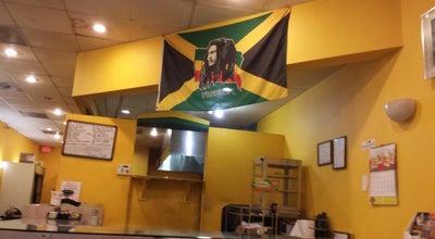 Photo of Restaurant Contreju Jamaican Restaurant at 639 Thornton Rd, Douglas, GA 30122, United States