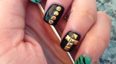 Photo of Spa Hollywood Nails at 700 S Telshor Blvd, Las Cruces, NM 88011, United States