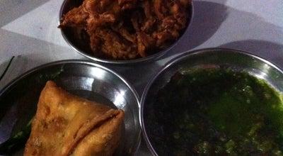 Photo of Cafe Ujala Dairy And Sweets at Nerul, Navi Mumbai, India