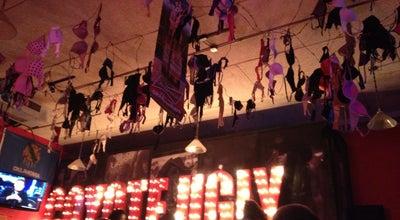 Photo of Bar Coyote Ugly Saloon - Oklahoma City at 121 E California Ave, Oklahoma City, OK 73104, United States